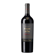 Vinho Casillero del Diablo Devils Collection Tinto