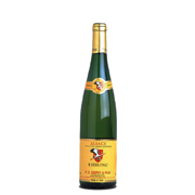 Riesling Dopff Fils Alsace