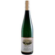 Riesling Fritz Haag