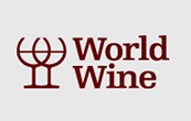 Importadoras de Vinhos World Wine