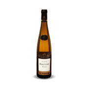Vinho Francês Cave Ribeauvilee Pinot Gris