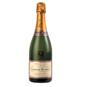Vinho Frances Champagne Laurent Perrier