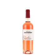 Vinho Rose - Grand-Bosqquet-Rose