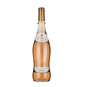 Vinho Rose - Provance-Royal-Rose