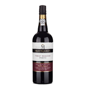 Vinho do Porto - Maynards-Reserve