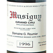 Vinho mais caro do mundo - 5 - domaine-georges-christophe-roumier-musigny-grand-cru-cote-de-nuits-france