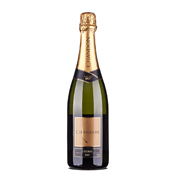 vinho-final-de-ano-chandon-brut